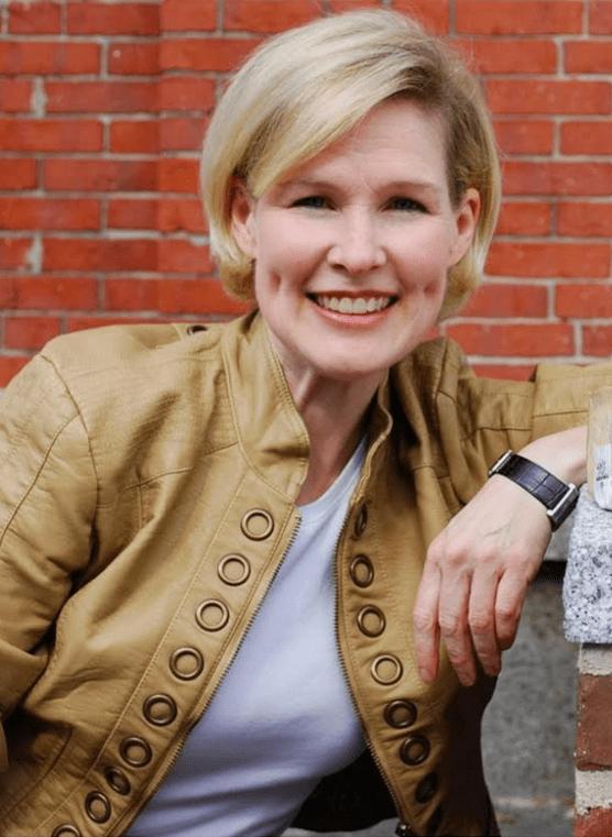 Kirstin-Lynde-profile