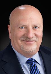 Mark Kamin