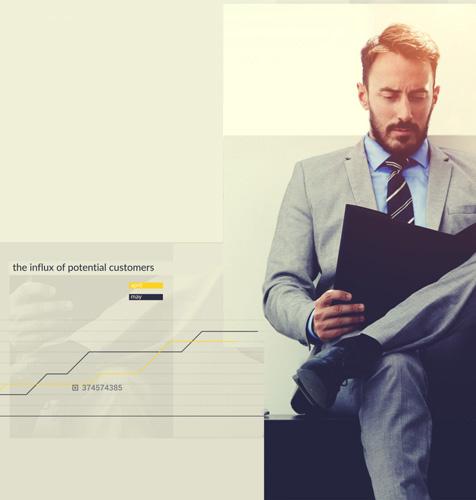 MVP Business Performance Accelerator Program